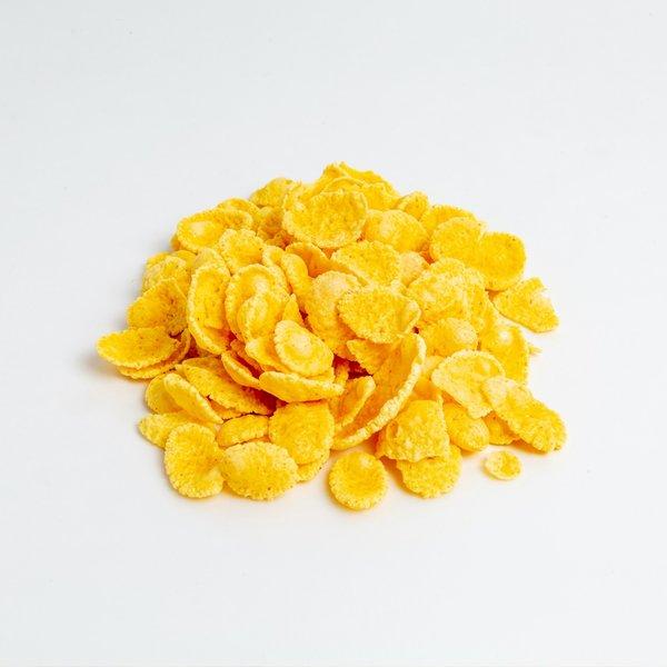 玉米片(即食粥)